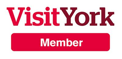 Visit York Member