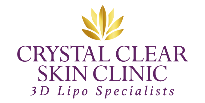 Crystal Clear Skin Clinic