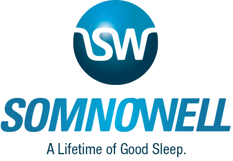 Somnowell